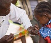 vacuna-contra-ebola-1