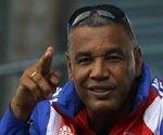 Víctor Mesa. Foto: Ismael Francisco/Cubadebate.