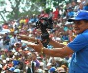 Ingenio. Foto: Katheryn Felipe/Cubadebate.