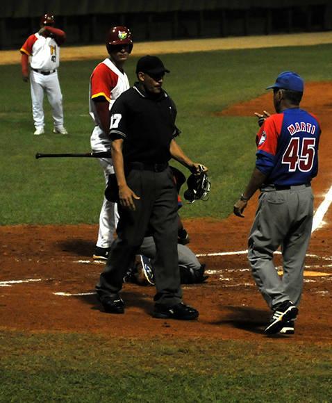 7-arbitro