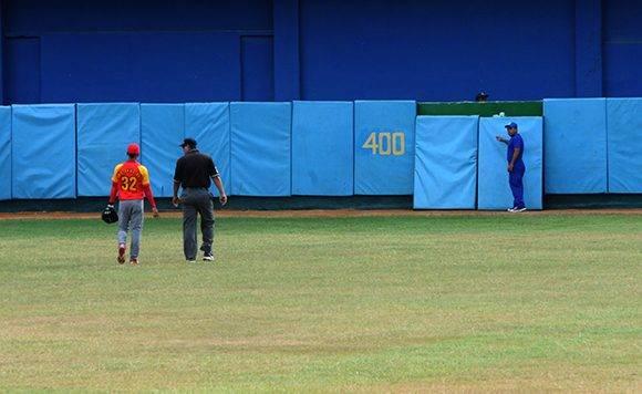 """Ojalá no se repita la """"película de los colchones"""". Foto: Katheryn Felipe/Cubadebate"""