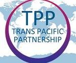 acuerdo-transpacifico-de-cooperacion-economica