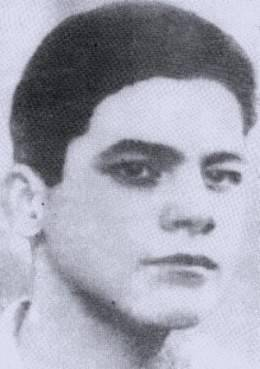 Aldo Vivó. Foto: Ecured.