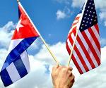 banderas-de-cuba-y-estados-unidos