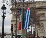 banderas-de-cuba-y-francia