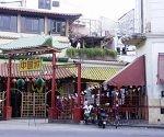 barrio-chino-de-la-habana