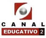 canal-educativo-2