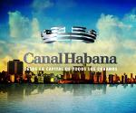 canal-habana