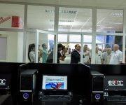 centro-de-recursos-para-la-informacion-del-deporte-3