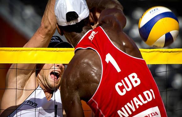 Foto: ADN Deportivo.