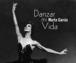danzar-mi-vida-de-marta-garcia