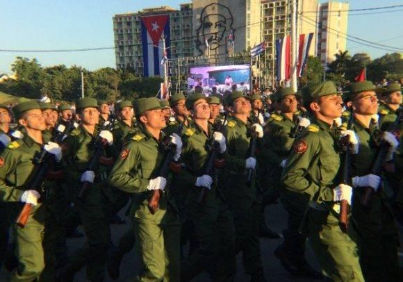 desfile-militar1