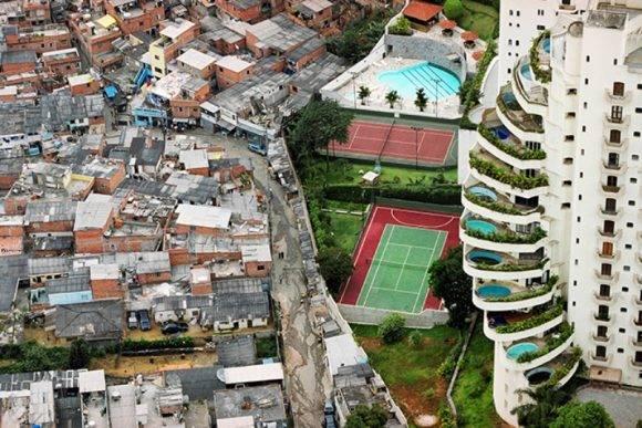 Imagen tomada de ElMunicipio.com.do.