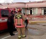 incendio-de-mezquita-en-texas