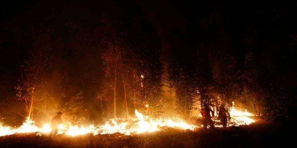 incendio-forestal-en-chile-enero-de-2017