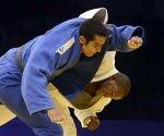 jose-armenteros-judo-cuba