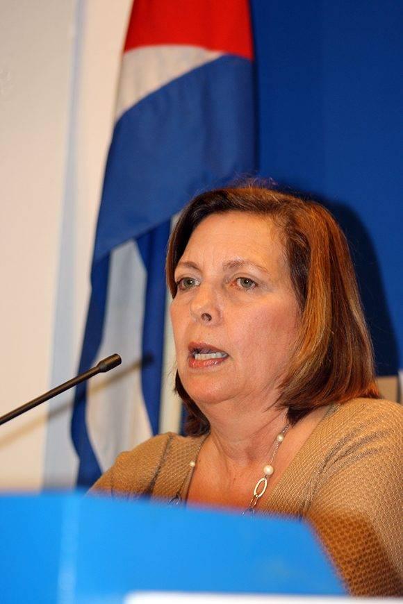 Foto: José Raúl Concepción/ Cubadebate.