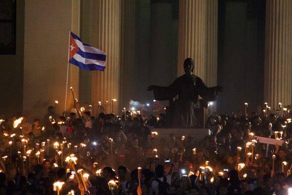 Foto: L Eduardo Domínguez/ Cubadebate