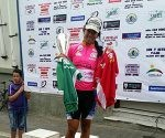 marlies-mejias-gana-la-segunda-etapa-de-vuelta-ciclistica-a-uruguay