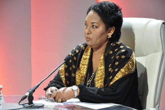Señaló además que se mantienen las facilidades creadas para presentar las declaraciones juradas en las oficinas municipales.