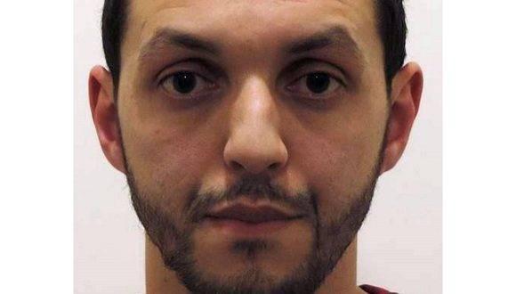 Mohamed Abrini. Foto: elmundo.com