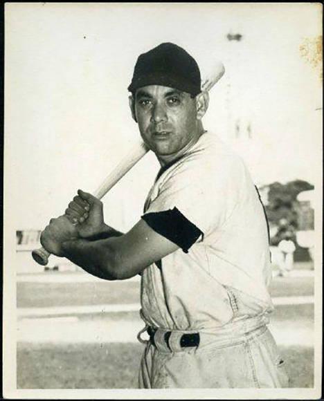 Napoleón Reyes (Cienfuegos).
