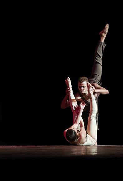 pedagogia-2017-bailarines