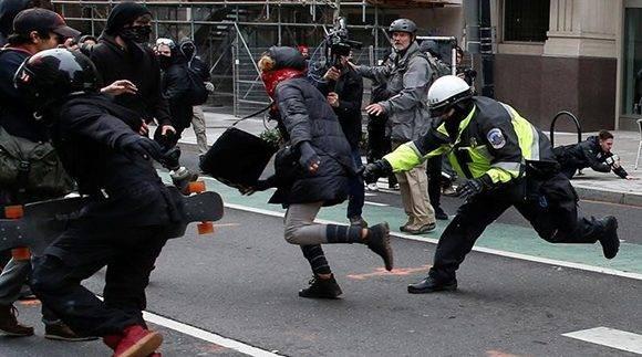 protestas-contra-la-investidura-de-donald-trump-5