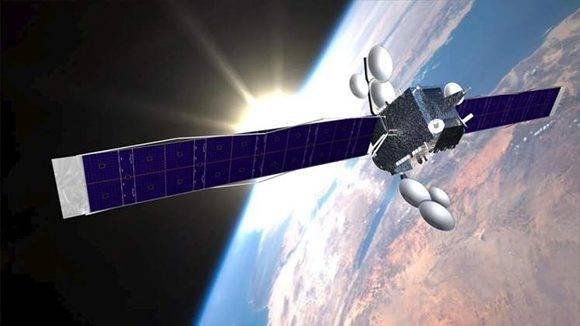 satelite-cuantico