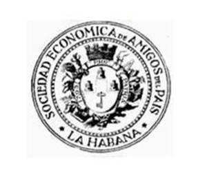 Sociedad Económica Amigos del País entregará Premio Félix Varela
