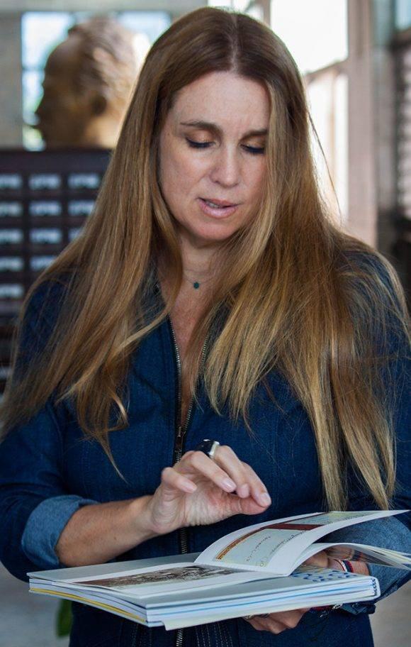 Sonia Cunliffe