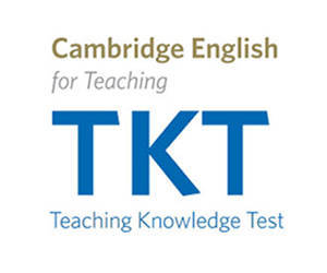 teaching-knowledge-test