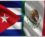 banderas-cuba-y-mexico
