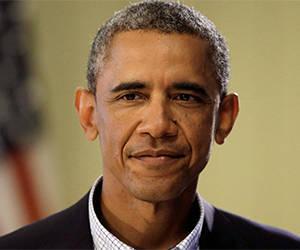 Obama se despedirá de la presidencia en Chicago, su feudo político