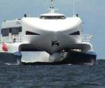 Se decide suspender la transportación marítima de pasajeros entre Nueva Gerona y Batabanó el día 8 de enero de 2017.