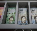 billetes-cono-monetario-700x350