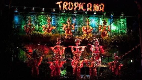 cabaret-tropicana