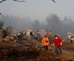 chile_incendios_forestales
