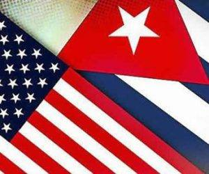 Si EEUU cambia política hacia Cuba perdería 6 600 millones y mas de 12 mil empleos, dice estudio