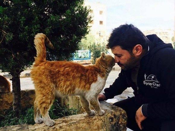 el-hombre-gato-de-alepo-jpg_1182725569