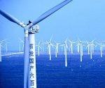 energia-eolica-china
