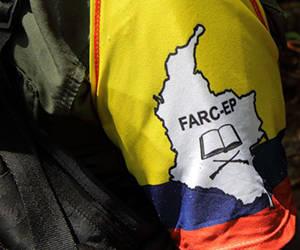 Colombia: Guerrilla prepara reincorporación a la vida civil
