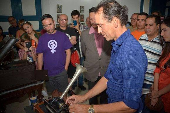 Foto: Juan Pablo Carreras/ ACN