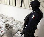 gobierno-drogas-incautacion-mexico