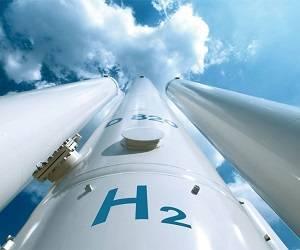 Compañías internacionales se unen para usar el hidrógeno como energía limpia. Foto: Archivo.