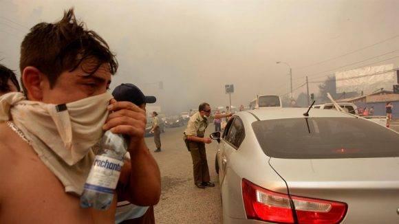 Foto Reuters.