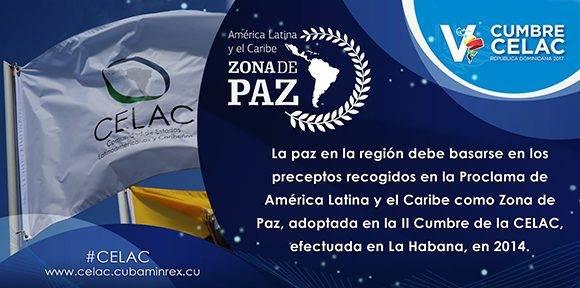 infografia-america-latina-y-el-caribe-zona-de-paz-celac