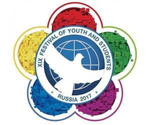 logo-festival-juventud-estudiantes