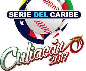 ¡Todo listo para el inicio de la Serie del Caribe!