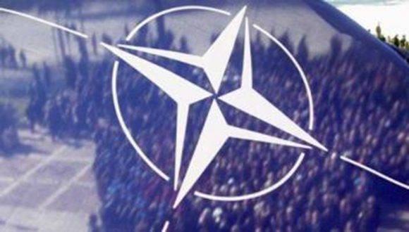 Organización de Tratados del Atlántico Norte. Foto: entornointeligente.com